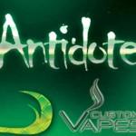 Antidote1