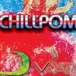 Chillpom1