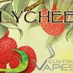 Lychee1