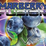 Marberry1