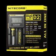 nitecore_d2_1