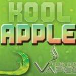Kool Apple 1