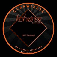 Clapwire 36g By Hotwires Chadster