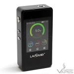 Lasimo L1 200w Box Mod