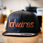 Hotwires Snapback