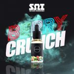 SOI-Berry-Crunch-Cereal