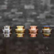 Chubby Summit 24mm (Metal) By District F5ve