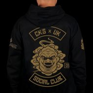 cks-uk-chapter-hoodie-gold-back