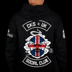 cks-uk-chapter-hoodie-white-back