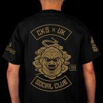 cks-uk-chapter-tee-gold-back