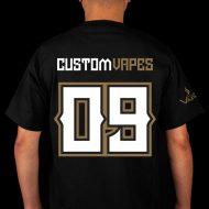 cks-x-custom-vapes-back