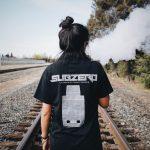 SOI T-Shirt