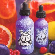 soda_lish_60ml