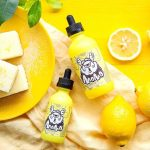 drizzle_dream_60ml