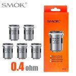 smok-helmet-coils-0.4ohm-5-pack