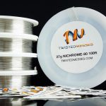 twisted-messes-nichrome-80