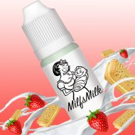 milfsmilk 10ml