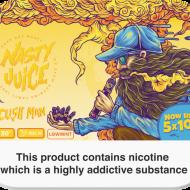 Cush-Man-5x10-Nasty-Juice