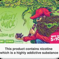 Green-Ape-5x10-Nasty-Juice