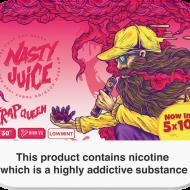 Trap-Queen-5x10-Nasty-Juice