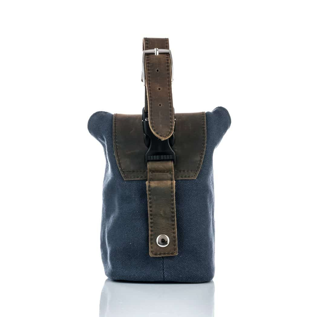 G Pouch Vape Holster Pouch By Guerrilla Straps Custom