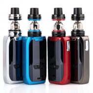 Revenger Mini Kit