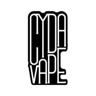 Cyda Vape