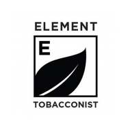 Element Tobacconist