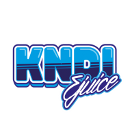 KNDI Original