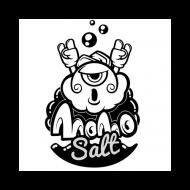 Momo Salt
