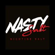 Nasty Salts