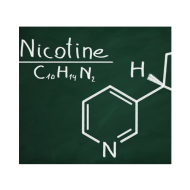 Nicotine Boosters