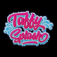 Taffy Splash