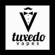 Tuxedo Vapes