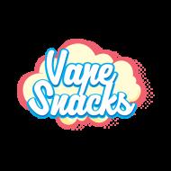 Vape Snacks