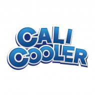Cali Cooler