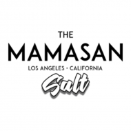 The Mamasan Salt