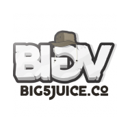 Big5 Juice Co.