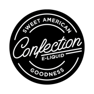 Confection E-Liquids