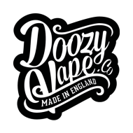 Doozy Vape Co.