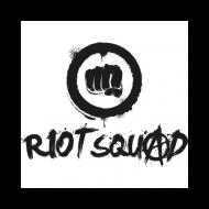 Riot Originals